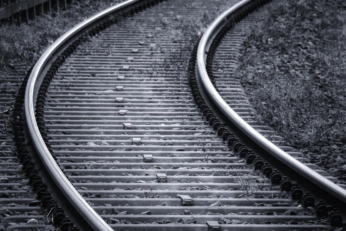 5,3 Millionen Euro für die Modernisierung und den barrierefreien Ausbau der Bahnhöfe in Dülmen und Buldern